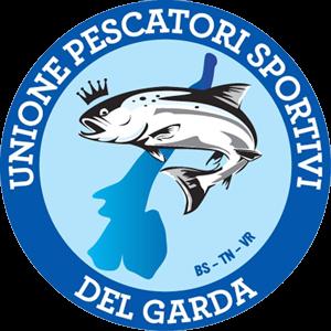 Unione Pescatori Sportivi del Garda